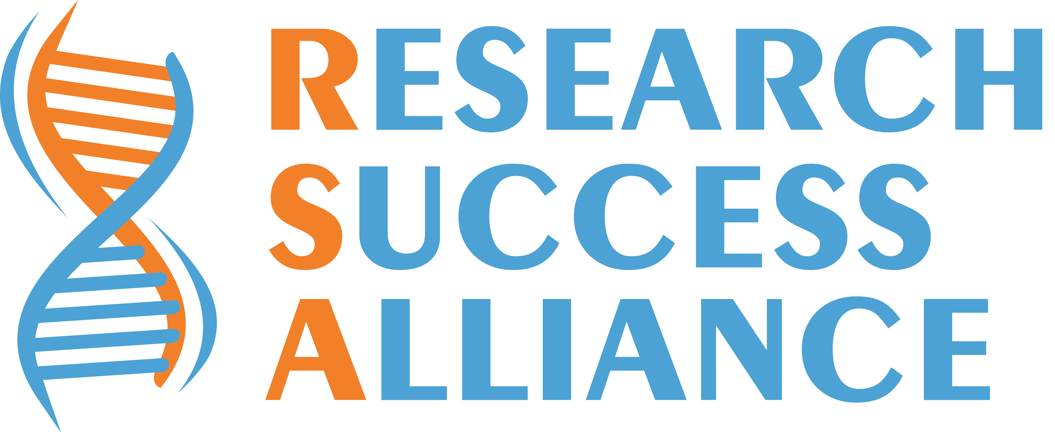 Research Success Alliance