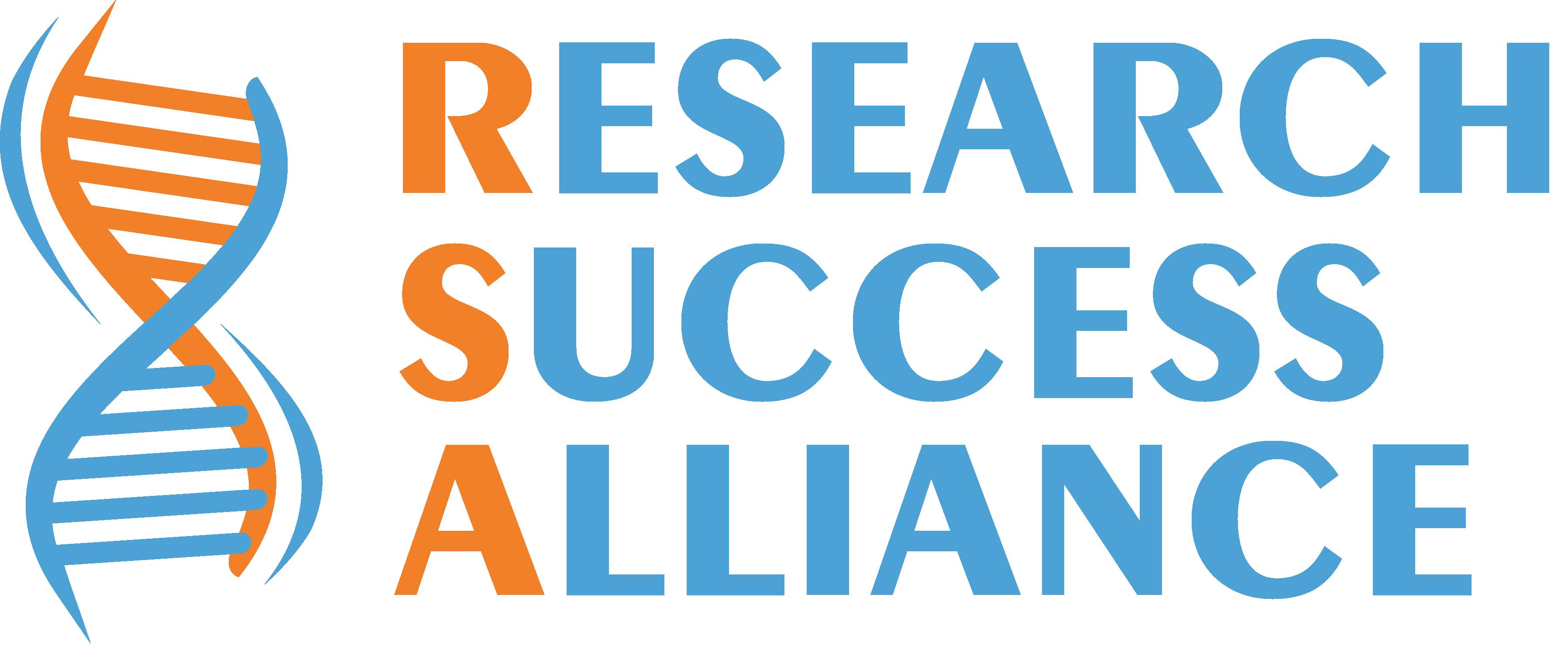 Research Success Alliance